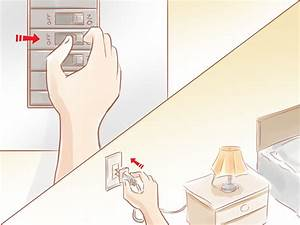 How To Find The Fuse Box Or Circuit Breaker Box  12 Steps