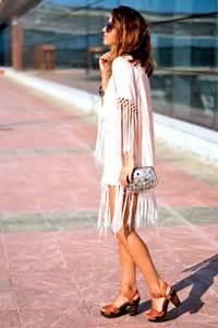Gorgeous Ways To Wear Platform Shoes | Aelida