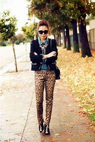 Tweed Jacket and Pants
