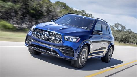 Leasing a vehicle has many perks, including lower monthly payments, lower maintenance costs, and. 2020 Mercedes-Benz GLE crossover starting prices are set   Autoblog