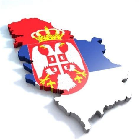 Srbija 2018 - Društvo tehničnih vodij - površinsko odkopavanje