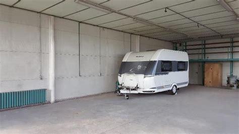 Unterstellplatz Wohnmobil Berlin  Garagen, Stellplätze