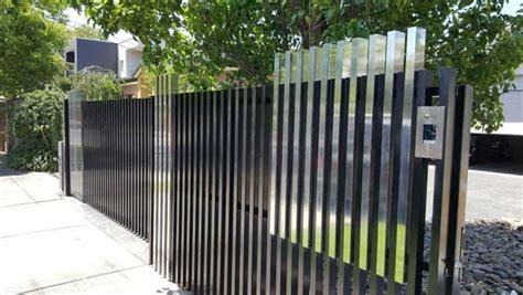 cost  fence installation fence cost estimator