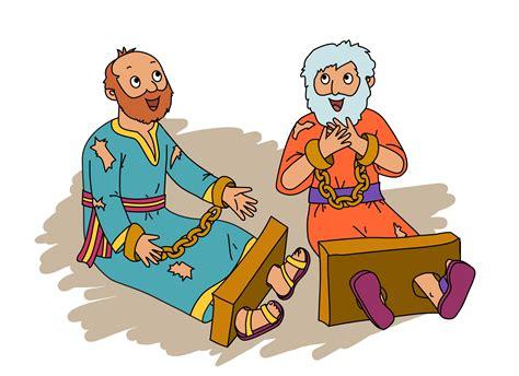 3 Of 3 Saul To Paul Series