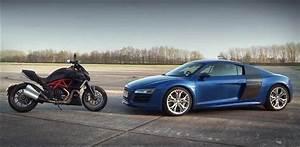 Choix Voiture : auto vs moto que faut il acheter en premier ~ Gottalentnigeria.com Avis de Voitures