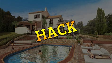 avakin avacoins hack unlimited cheat diamonds safest generator resource