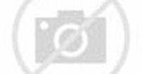 上海「流浪大師」與美女十指緊扣被爆閃婚?   排骨仔