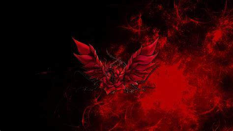 red dragon wallpaper wallpapertag