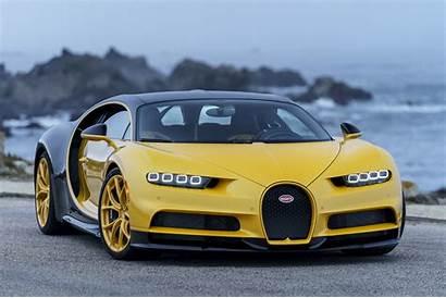 Bugatti Chiron Usa Wallpapers Version 4k Cars