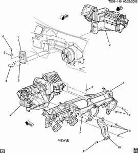 Gmc Envoy Fuel System  Gmc  Free Engine Image For User Manual Download