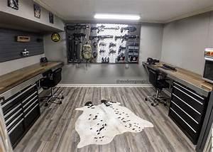 Gun room gun safe Ideas man cave | Gun Room & Man Cave ...