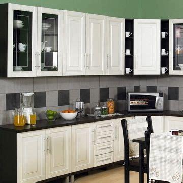 kitchen set kayu mahoni berkualitas  gendis furniture