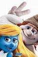 The Smurfs 2 Movie Poster (#7 of 21) - IMP Awards