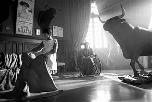 Blancanieves review | Sight & Sound | BFI