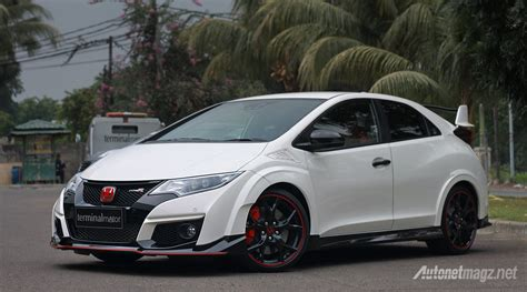 honda civic 2016 si honda civic si 2016 turbo 2017 2018 best cars reviews