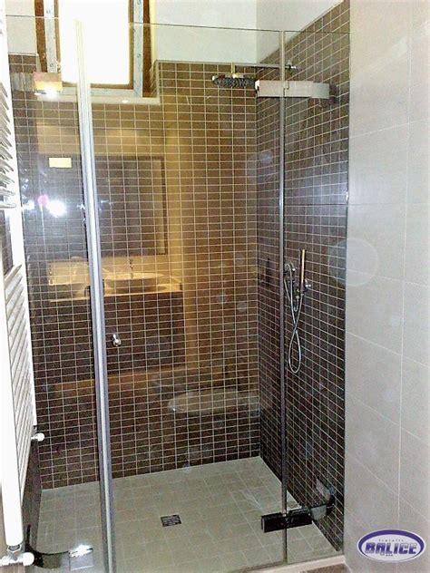 box doccia bari box doccia su misura top lavabi in vetro vetreria bari