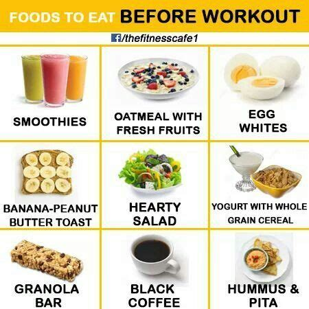 something different to eat foods to eat before workout running inspiration pinterest workout ps and eat before workout