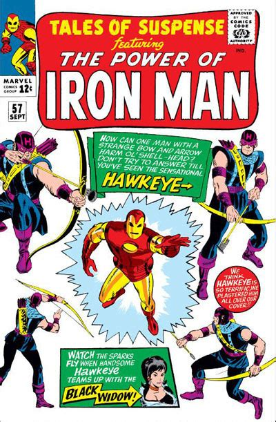 Essential Iron Man Volume Review Basementrejects