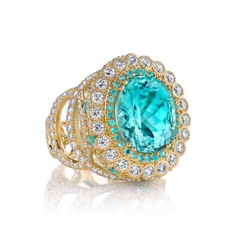 The Most Amazing Diamond Engagement Rings  Cute Dresses. Chatham Wedding Rings. Raw Stone Wedding Rings. Table Wedding Rings. Grunge Engagement Rings. Heart Rings. Bangle Rings. Stoneless Engagement Rings. Matte Gold Wedding Rings
