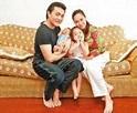 李羅:李羅,1967年12月19日出生于台北市,台灣男演員、主持人。2006年憑借出 -華人百科