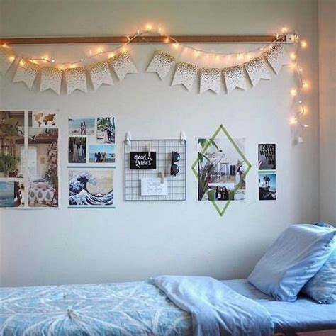 lined up diy ideas that 39 ll make your dorm room feel like home livingly