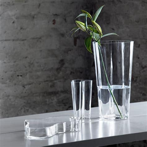 Aalto Vases - aalto vase finlandia