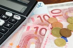 Brauche Dringend Geld : ich brauche dringend schnellkredit 200 euro ~ Jslefanu.com Haus und Dekorationen