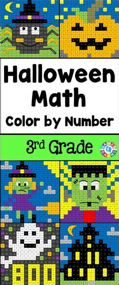 math enrichment activities images math teaching