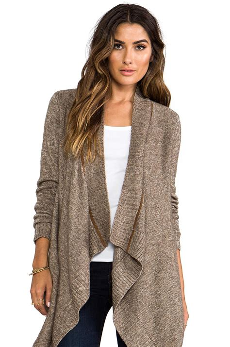 womens cardigan sweaters cardigan sweaters for car interior design