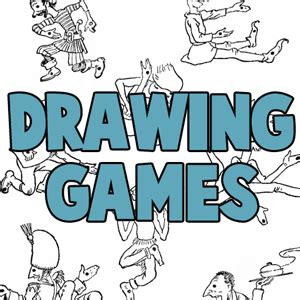 coloring pages drawing games ideas  kids
