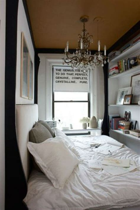 6 ways to make your small space feel huge interior