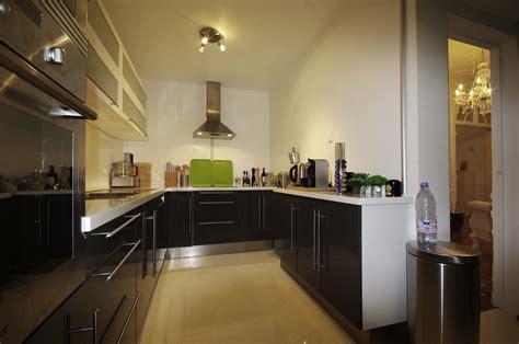 cuisine en kit belgique cuisine belgique rcuprer magasin cuisine quipe meuble de