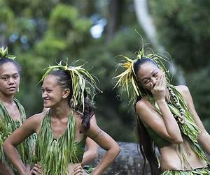 Tahiti People | www.imgkid.com - The Image Kid Has It!