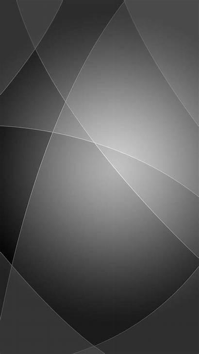Gray Iphone Solid Desktop Wallpapers