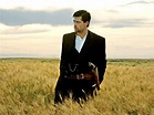 Why The Assassination of Jesse James is a masterful modern ...