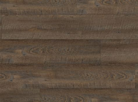 Luxury Vinyl Plank Flooring: COREtec Plus Flooring