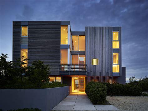 cove residence   bays shore  lomont rouhani architects