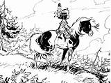 Yakari Coloriage Coloring Ausmalbilder Coloriages Indien Petit Malvorlagen Ausmalbild Kleiner Donner Enfants Imprimer Dessin Gratuit Zum Ausdrucken Colorier Kostenlos Pferde sketch template