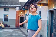 《花甲男孩轉大人》海裕芬知名度大開,坦言不排斥女女戀。(2017.07.21)@ 情逢對手☆═─ PChome 個人新聞台