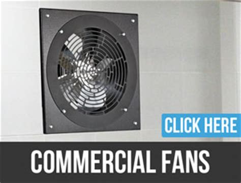 how to size exhaust fans industrial bathroom exhaust fans pure ventilation