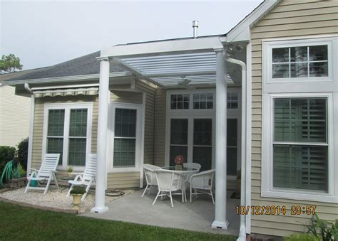 windowz inc porch enclosures window replacement and