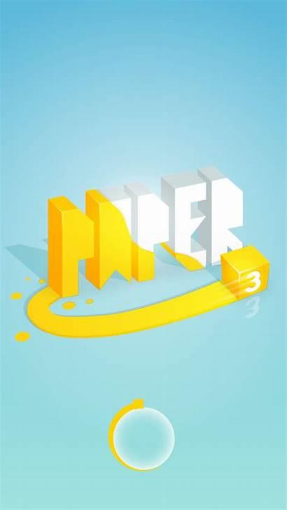 Io Paper 3d Pc Hack App Games