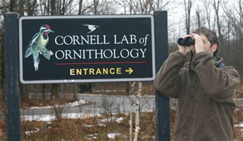 10 000 birds my pilgrimage to the cornell lab
