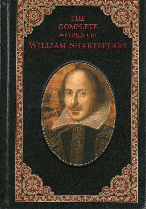 400 Years Of Shakespeare  The More You Know
