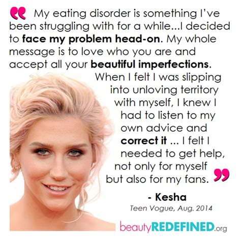 anorexia quotes  celebrities quotesgram