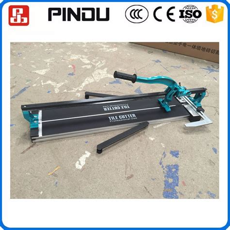 1200mm hand tile cutter diamond glass cutter buy hand