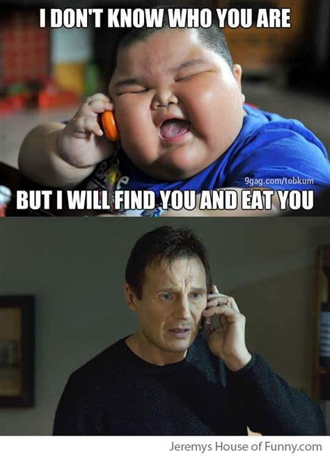 Funny Fat Memes - pic funny pictures funny memes pictures funny memes pics
