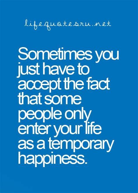temporary happiness pictures   images