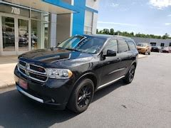 Fox Negaunee Chrysler by Used Car Dealer In Negaunee Michigan Used Cars For Sale