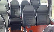 Kleinbus Mieten München : luxus sprinter luxus kleinbus vip minibus mieten in k ln leverkusen ~ Markanthonyermac.com Haus und Dekorationen
